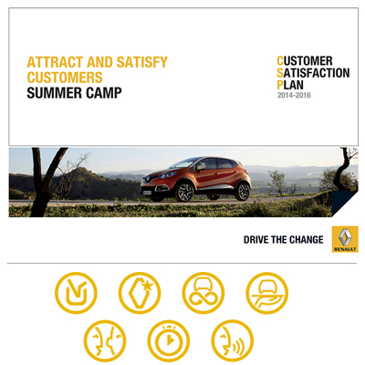 summercamp-renault